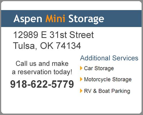 address 12989