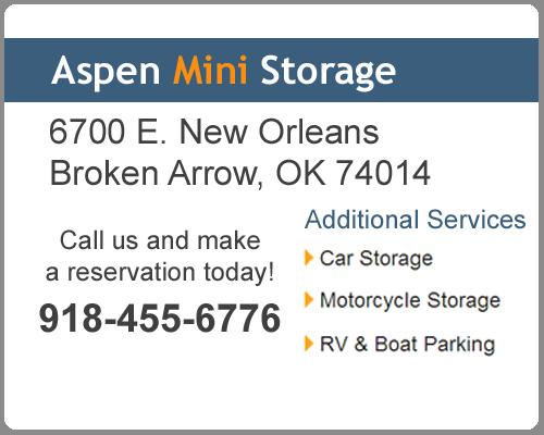 address 6700